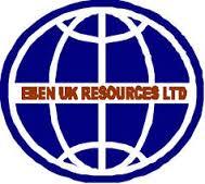 Eben-UK