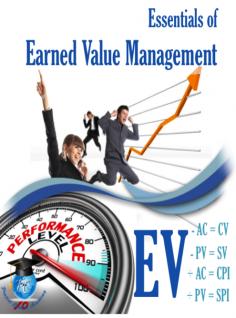 EVM-cover-2015