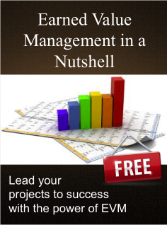 Free-Earned-Value-Management-Training