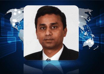Rajesh-Testimonial