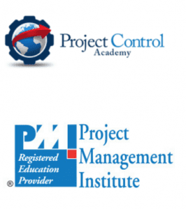 Project Control Academy Approved as Registered Education