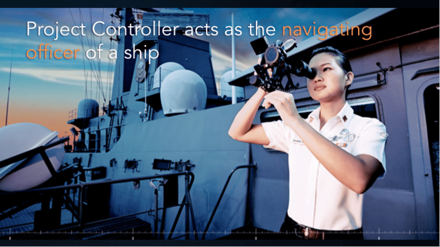 essay on why i want to join the navy Follow this five-step process to join the us navy, laid out for you in simple, easy-to-follow, step-by-step instructions want to know how to join the navy.