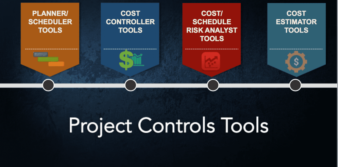 Essential Project Controls Tools To Master Project Control Academy