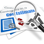 What is Contingency Reserve in a Cost Estimate?