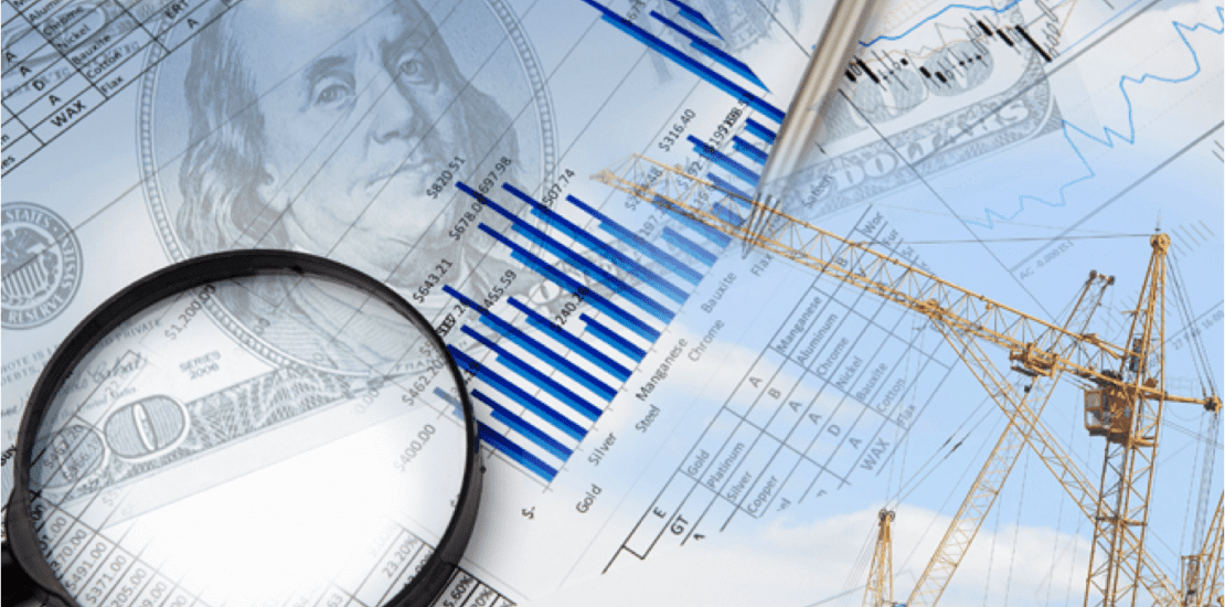 How to succeed in cost estimating?
