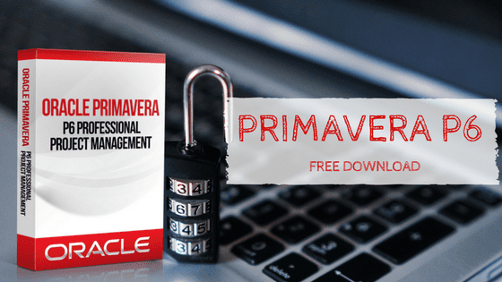 Download management practice ebook in software project